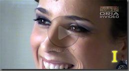 Clicca quì per vedere la 1ª parte del video ''CORTEO STORICO di FEDERICO II'' - edizione 2010