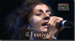 Clicca sull'immagine per guardare il Video del CONTROPALIO 2010 sezione FESTIVAL