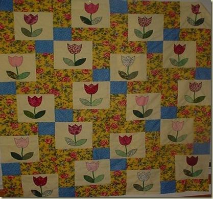 tulips 09 003