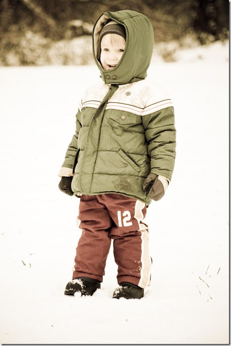 Skylar-snow