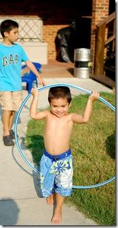 hula hoop (1 of 1)