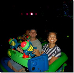 toy story ride2 (1 of 1)
