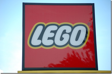 lego sign (1 of 1)