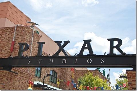 pixar studios (1 of 1)