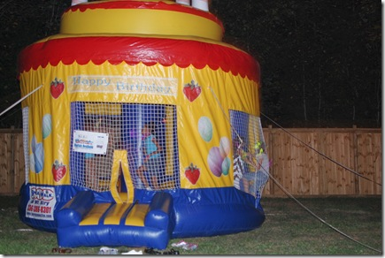 bounce house at night (1 of 1)