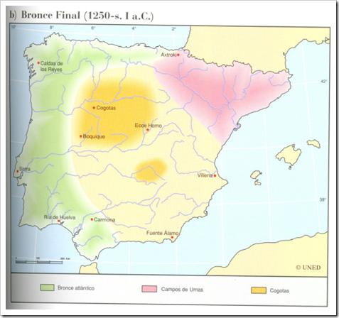 Bronce Final en la península Ibérica.jpg