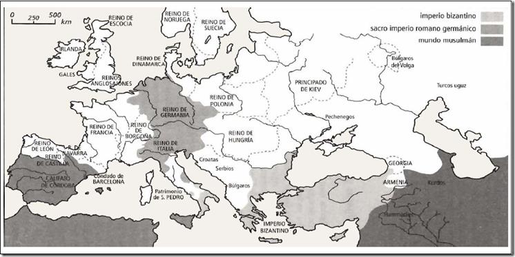 Europa del año 1000.jpg