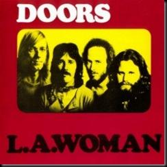doors-La_Woman-front