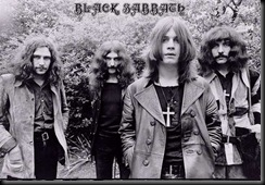 black-sabbath-article