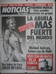 semanario_insolito (1)