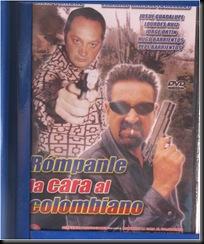 Rompanle_la_cara_al_colombiano