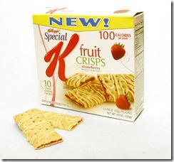 special-k-strawberry-crisps