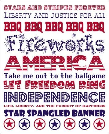 patrioticsubwayart