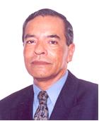 Percy Guija Espinoza