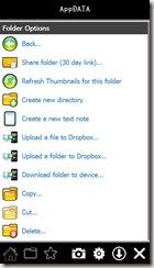 03.folderoption