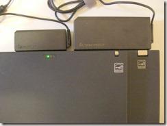 CIMG2561