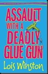 Glue Gun-full size