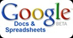 google-docs_spreadsheet-773638