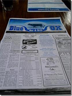 blueoxmenu