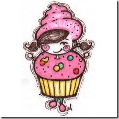 cupcake%20girl