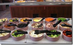 salad-bar2-sm