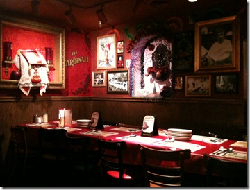 buca4