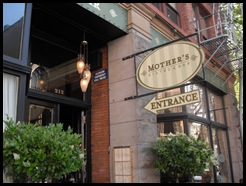 Mother's_Bistro_015