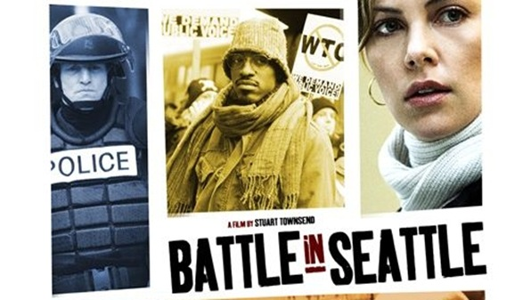 battle_in_seattle