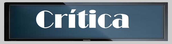 critica (nunk excl)