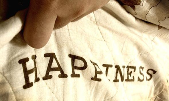 esperança 1
