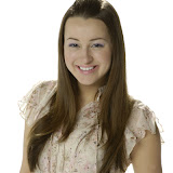 Ashley Leggat 15.jpg