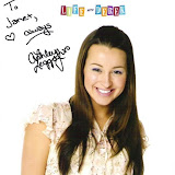 Ashley Leggat 16.jpg