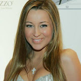 Ashley Leggat 23.jpg