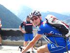 Le Tour de France 2010 45.JPG