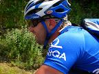 Le Tour de France 2010 46.JPG