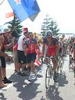 Le Tour de France 2010 66.JPG