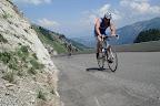Le Tour de France 2010 129.JPG