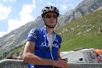 Le Tour de France 2010 137.JPG