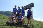 Le Tour de France 2010 139.JPG