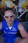 Le Tour de France 2010 146.JPG
