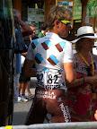 Le Tour de France 2010 98.JPG