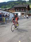 Le Tour de France 2010 104.JPG