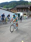Le Tour de France 2010 106.JPG