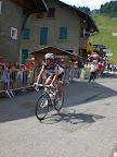 Le Tour de France 2010 112.JPG