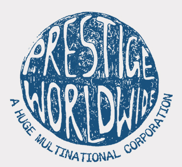17-PRESTIGE-WORLDWIDE-step-brothers-mens-new-hoodie-funny-TShirt-S-M-L-XL-2XL-3X