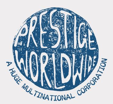 17-PRESTIGE-WORLDWIDE-step-brothers-mens-new-hoodie-funny-TShirt-S-M-L-XL-2XL-3X
