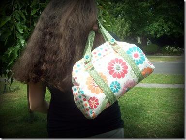 Mai's bag 3