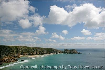 Cornwall4446loganrock