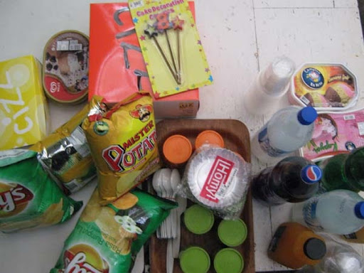 [Image: foods5.jpg]