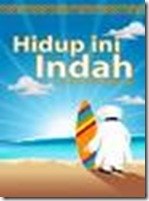 hidupiniindah